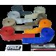 Kit bandaj Cycle termica multicolor 51mm x 15m